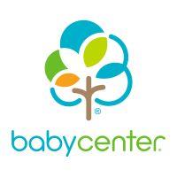Biscoito de aveia - BabyCenter