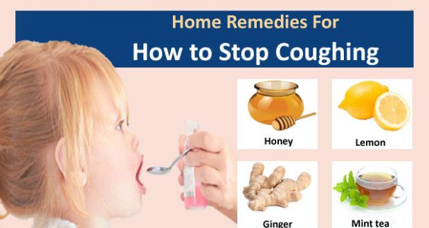 How to stop coughing by mistreatment economical home remedies? Cough is incredibly irritating disorder. Peoples who are suffering from cough it slow with dry and productive. Your body feels chest pain with this cough.