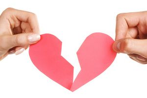 Разбитое сердце http://www.dostavka-tsvetov.com/news/razbitoe_serdce/2014-05-01-417