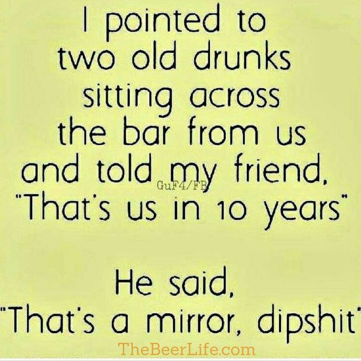 Tag your drunk friend.