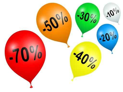 forum-bon-reduction.com est la plateforme de bons promotionnels coupon de réduction forum et coupons de réductions, sur lequel vous avez la possibilité de trouver tous les codes avantages de la boutique coupon de réduction forum et bons de remises gratuitement. Consultez forum-bon-reduction.com et profitez les meilleures offres de promotions du site marchand coupon de réduction forum : bon privilège coupon de réduction forum http://forum-bon-reduction.com/