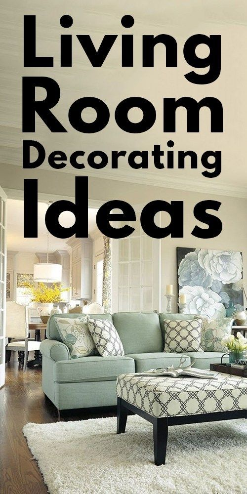 31 Superb And Stylish Living Room Decorating Ideas Stylish Living Room Living Room Decor Front Room Decor Decorate ideas for living room