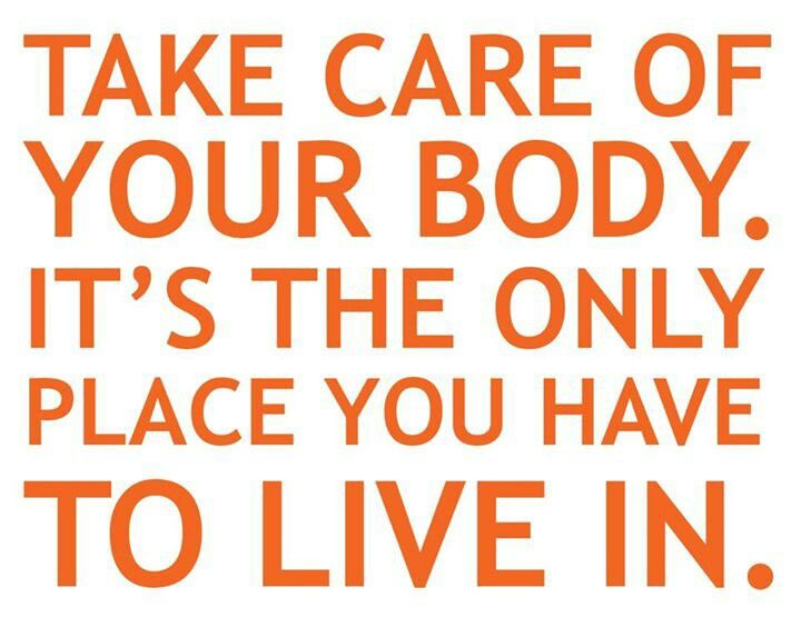 Health Is A Way Of Life #health #quotes