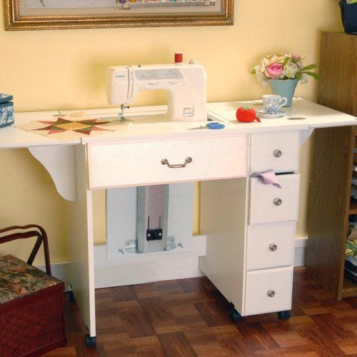 26 best Craft tables images on Pinterest | Craft tables, Craft ...