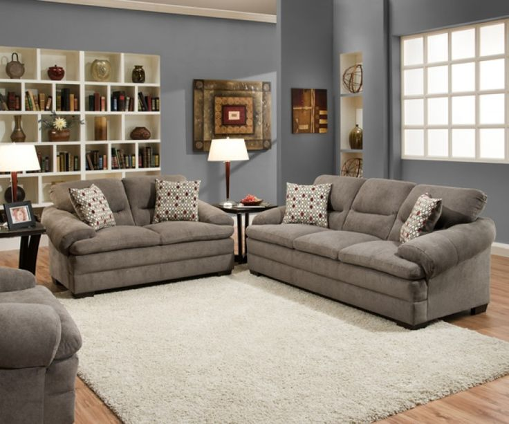 Best Living Room Sofa Set Images On Pinterest Sofa Set