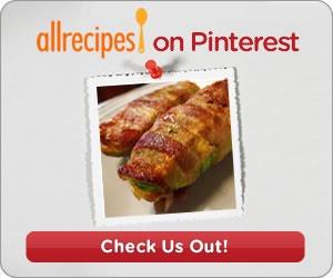 Super Easy Banana Cake: Chicken Dinners, Cooking Ideas, Cooking Videos, Banana Cakes, Breads Puddings, Gluten Free Recipes, Favorite Recipes, Allrecipes Com, Bananas Cakes