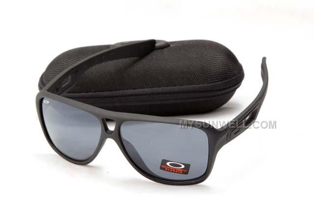 http://www.mysunwell.com/oakley-dispatch-ii-sunglass-7858-black-frame-grey-lens-sale-cheap.html OAKLEY DISPATCH II SUNGLASS 7858 BLACK FRAME GREY LENS SALE CHEAP Only $25.00 , Free Shipping!