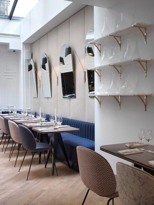 restaurant on pinterest. Black Bedroom Furniture Sets. Home Design Ideas