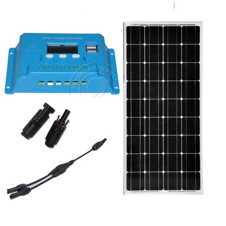 17 best ideas about solar panel kits on pinterest diy solar panels solar panel cost and solar. Black Bedroom Furniture Sets. Home Design Ideas