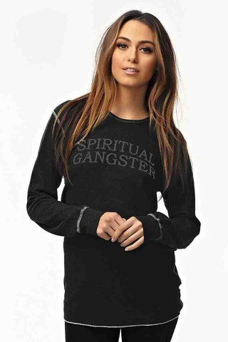 37 Best Retail Lines Images On Pinterest Fitness Gear