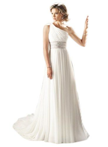 W31 Ivory size 10-18 Long wedding Reception bride evening dresses party full length prom gown ball (14) LondonProm http://www.amazon.co.uk/dp/B00DP05MQO/ref=cm_sw_r_pi_dp_CCmavb0J94YR6