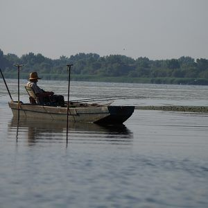 The beautiful wild and a place of uniqueness – Lake Tisza – Hungary | Cookbook Travels