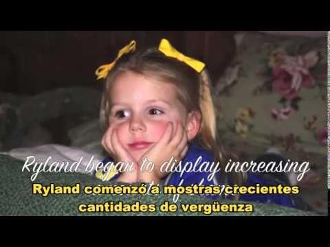 La niña que se convirtió en niño. Esta emotiva historia nos relata en un hermoso vídeo la metamorfosis que sufre una pequeña niña, que primero debe superar una sordera y luego el hecho de que nació en un cuerpo de niña, pero ella siente que es un niño.