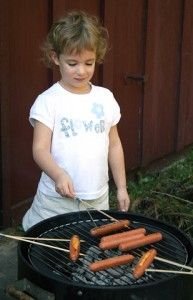 Budget-Friendly Picnic Food Recipes for Kids   Picnic Food Ideas
