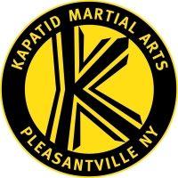 Kapatid Martial Arts in Pleasantville, NY