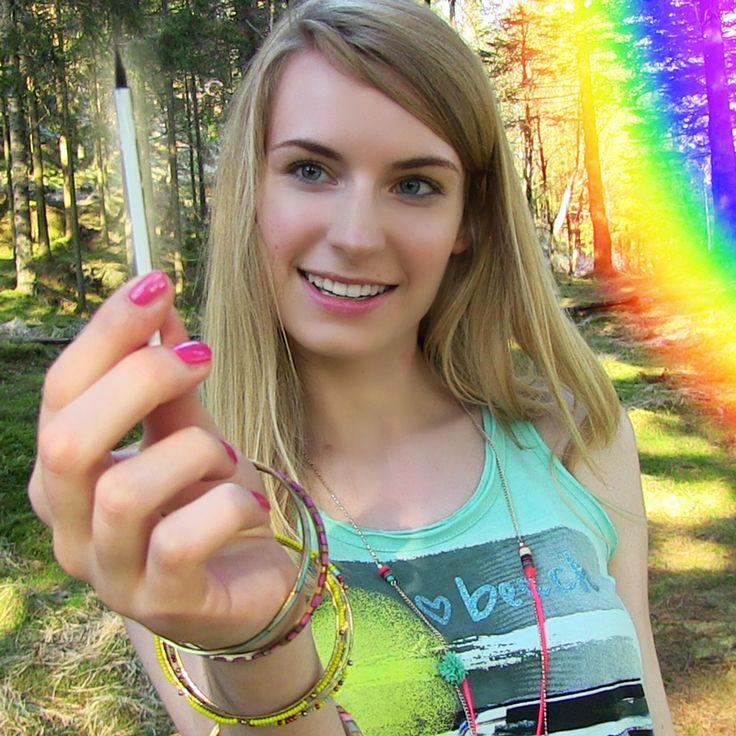 Sara Beauty Corner - DIY, Fashion, Nail Art, Lifestyle Blog