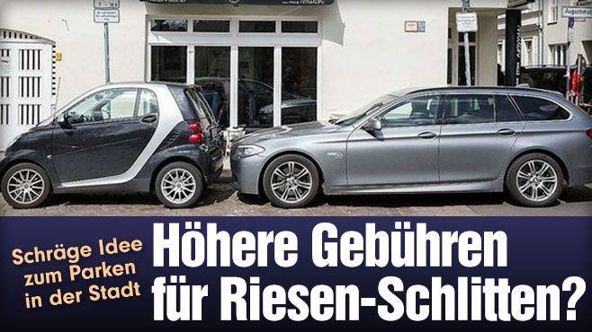 http://www.bild.de/politik/inland/parken/je-laenger-das-auto-desto-hoeher-der-park-preis-40536864.bild.html