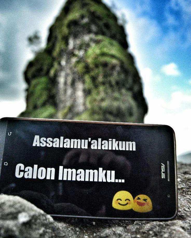 Assalamu'alaikum... Selamat pagi jangan lupa bahagia ya ;) .  Majelis @TausiyahCinta_ || Dakwah dan Inspirasi .  By  @oxywulandari