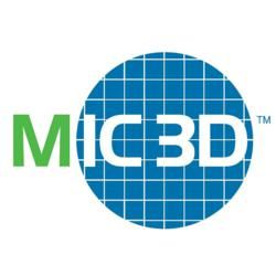 MonolithIC 3D Inc. Granted its 30th Patent on 3D IC Technology