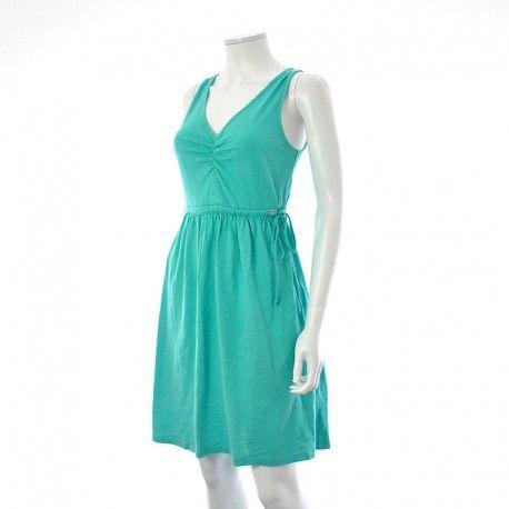 Shopper votre petite : Robe - Mexx à 8,99 € : Découvrez notre boutique en ligne : www.entre-copines.be   livraison gratuite dès 45 € d'achats ;)    L'expérience du neuf au prix de l'occassion ! N'hésitez pas à nous suivre. #Robes, Soldes #Mexx #fashion #secondhand #clothes #recyclage #greenlifestyle # Bonnes Affaires