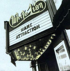 Mane Attraction - Wikipedia