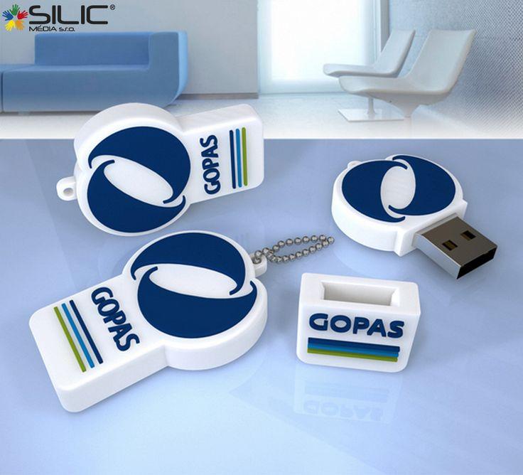 USB Gopas