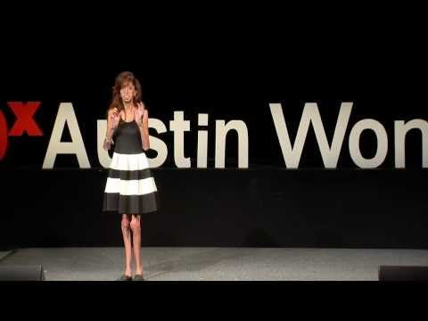 """The """"World's Ugliest Woman"""" Is Far From Ugly<--- Every single person should watch this video!"""
