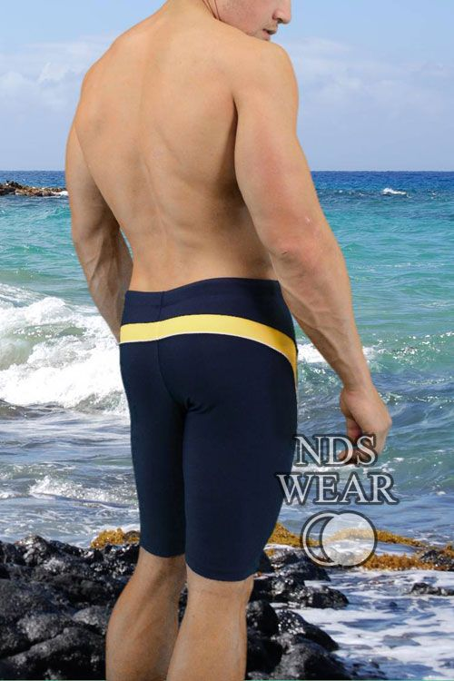 f9c08e408b021cf9dae3da0e9a34e908  beach clothes jammer - Mens Wear For Traditional Marriage