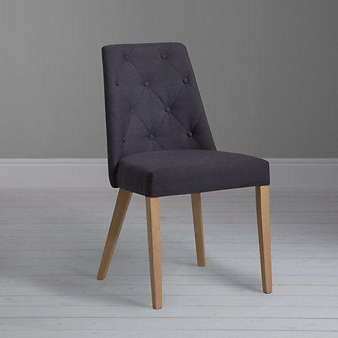 dining chairs online. Buy John Lewis Agneta Dining Chair Online At Johnlewis.com Chairs