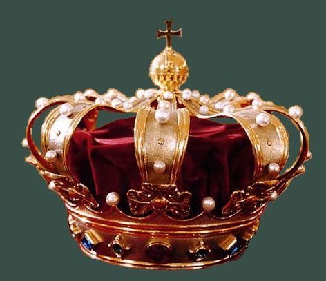 Kroon 9