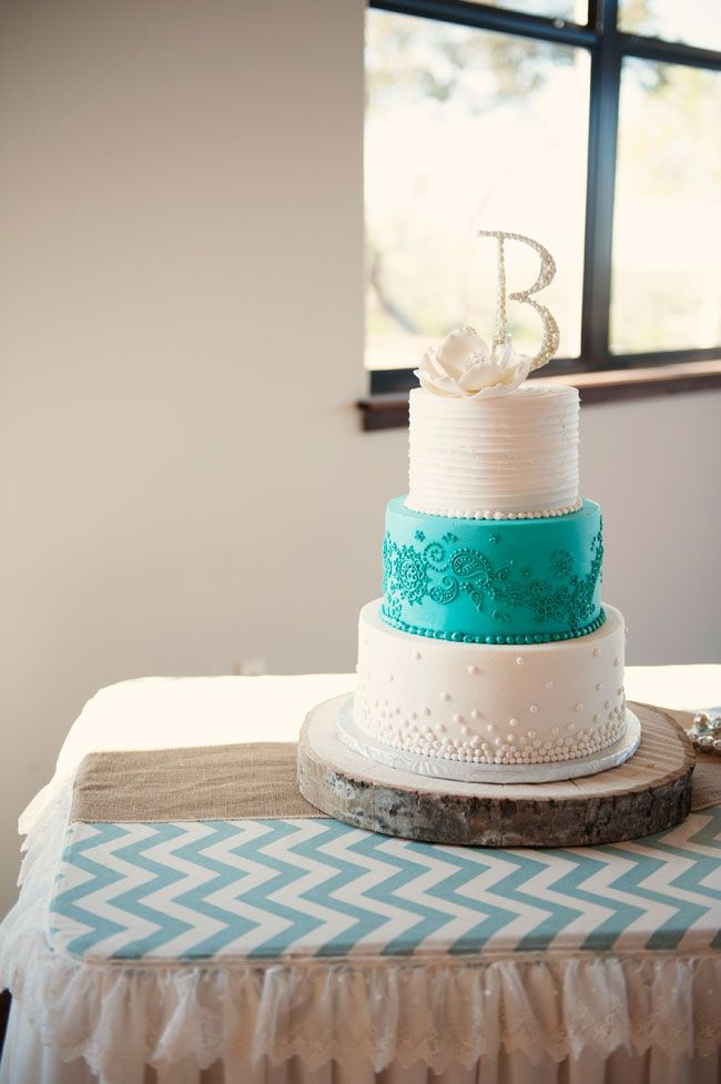 Vibrant__Rustic_Country_Wedding_Georgetown_Texas_Jenna_Leigh_Photography_5