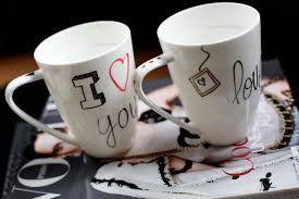 Customized Ceramic Mugs Idea - Google-Suche
