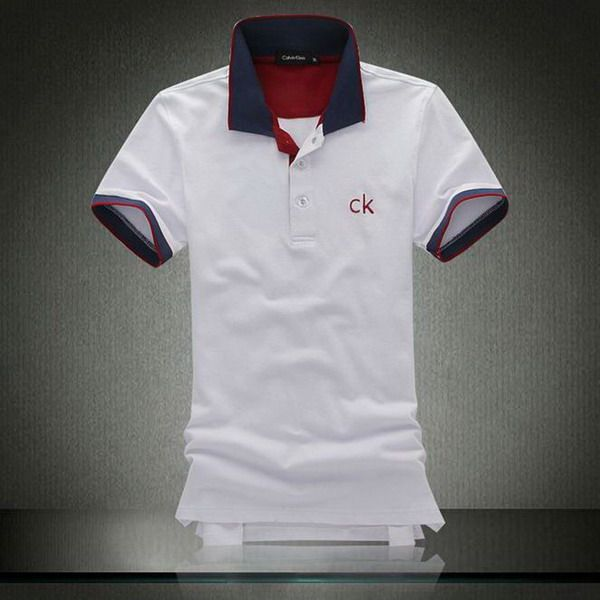 cheap polo ralph lauren shirts Calvin Klein Men's Three Button Polo Shirt White http://www.poloshirtoutlet.us/