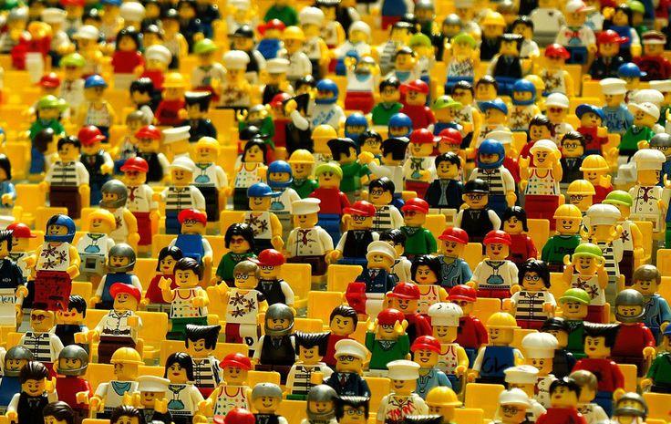 Hoy 11 de julio se celebra el Día Mundial de la Población un día para insistir la importancia del crecimiento poblacional en el mundo y su vinculación con...  #DíaMundialDeLaPoblación  #PlanificacionFamiliar