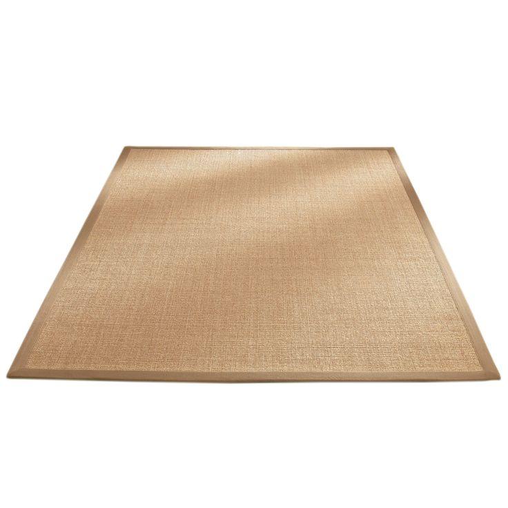9 best c a r p e t s images on pinterest carpets rugs. Black Bedroom Furniture Sets. Home Design Ideas
