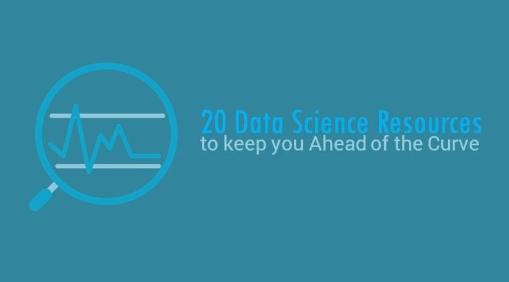 Even though data science is a relatively new field there is a plethora of resources that one can use to hone one's skills in data science and keep oneself updated with trends and best practices. There are lots of websites, books, communities, and resources that one can use one's knowledge of the data science field. However at the same time it's important that one chooses the right resources and doesn't get lost in the information overload. We bring you here a list of credible sources which…