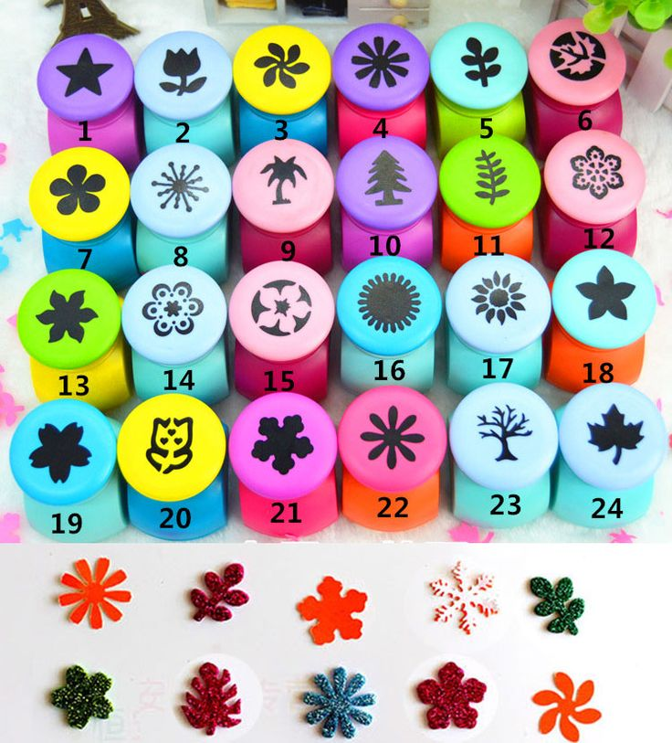 Hot selling scrapbooking decorative punchesscrapbook paper punchdiy crafts Cuttertoys for children.5pcs/lot - READ REVIEW @ http://performance.affiliaxe.com/aff_c?offer_id=11422&aff_id=87572&source=http://www.aliexpress.com/item/Hot-selling-scrapbooking-decorative-punches-scrapbook-paper-punch-diy-crafts-Cutter-toys-for-children-5pcs-lot/32351896887.html?a=7408