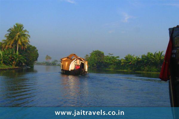 Why to visit Kerala before you die?