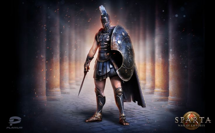 sparta and ancient rome Ancient rome: the rise and fall of an empire is a bbc one docudrama series, with each episode looking at a different key turning point in the history of.