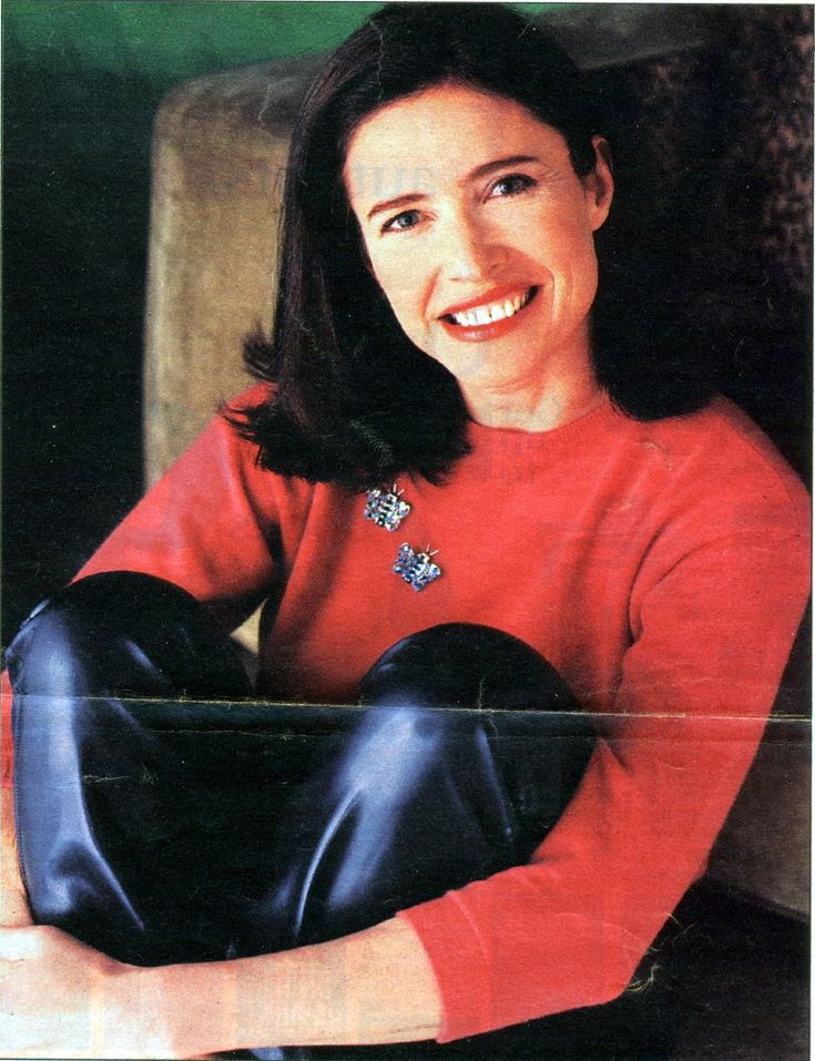 274 Best Mimi Rogers Images On Pinterest  Mimi Rogers -6557