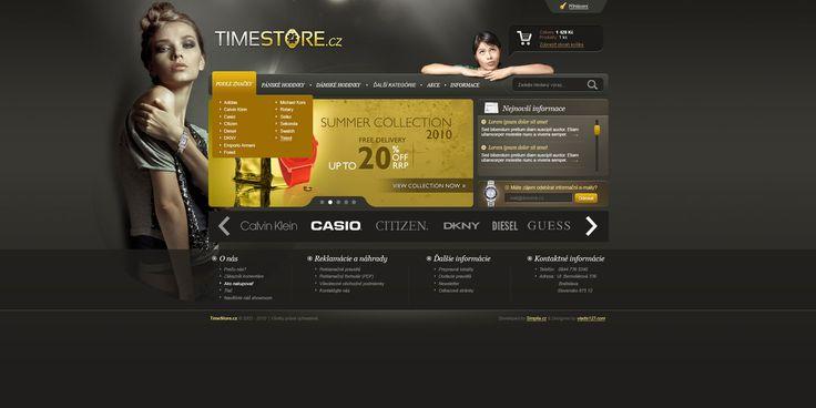 e56635b4bdc96a1742a78fb6e1bf551d Web Interface Showcase of Inspiration