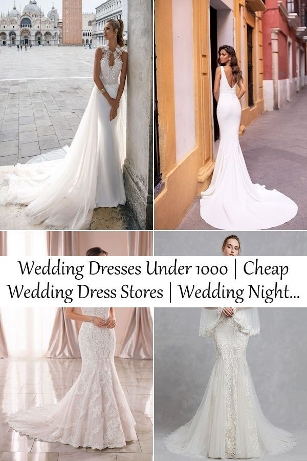 Budget Wedding Dresses Bridal Gown Prices Wed To Be Dresses In 2020 Wedding Dresses Wedding Dress Store Cheap Wedding Dress