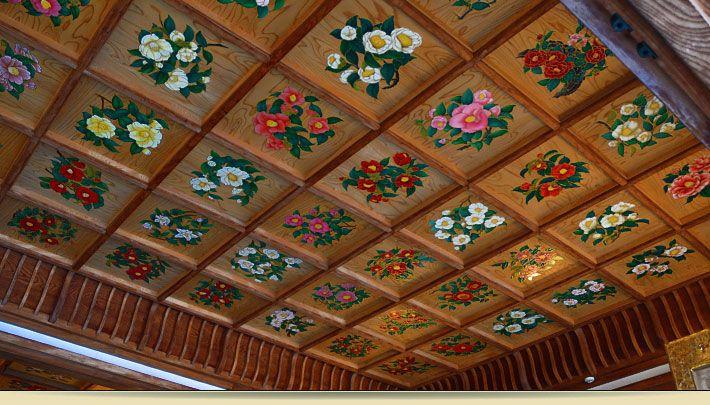 Interior おしゃれまとめの人気アイデア Pinterest 8284 天井 絵