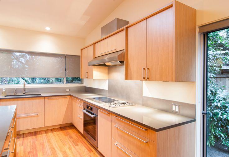 Kitchen Design Principles Beauteous Design Decoration
