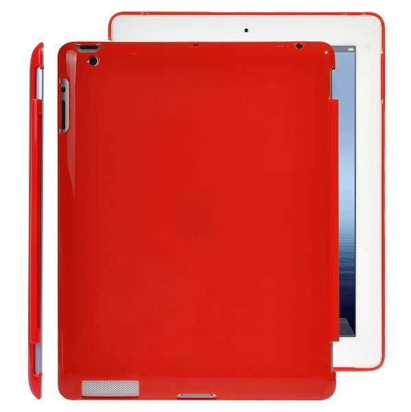 http://lux-case.dk/candycolor-hard-shell-rod-the-new-ipad-3-cover.html