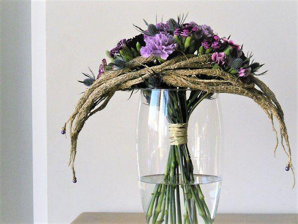 Floristics.Brand