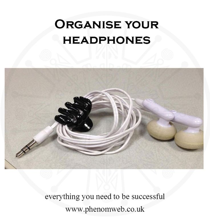 Organise your headphones - https://www.phenomweb.co.uk/organise-your-headphones/ - #lifehack #science #technology #essentials #entrepreneur  #innovation #digital #values #futurewe #design #business #developer #new #products #web #webdesign #webdev #webdevelopment #WordPress #design #SEO #Marketing #Google #blogging #programming  #mobileapp #mobile #ios #apps #happy