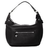 Coach leather bags;)