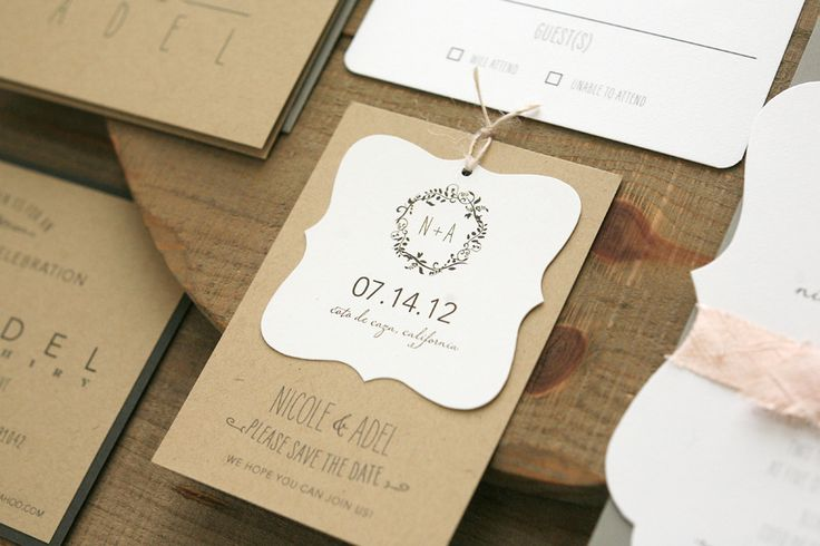 Rustic-elegant-wedding-favor-tags.full