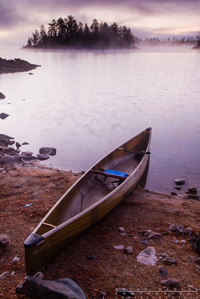 Northstar canoes | Northstar Canoes: Bell is Back in Black-Lite